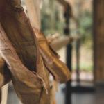 Barre Ballet Bergen
